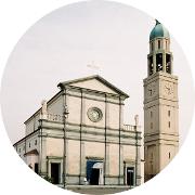 arconate_cerchio