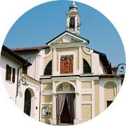castelletto_cerchio