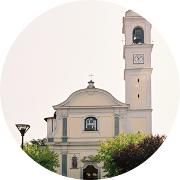 vanzaghello_cerchio